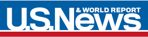 us new3s & world report logo